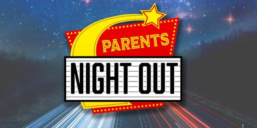 Parent's Night Out!