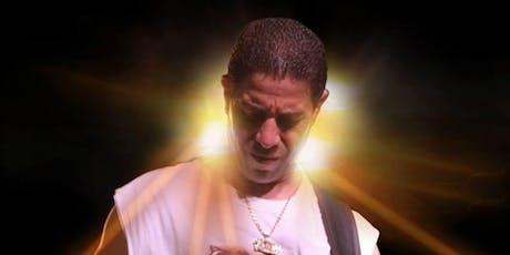 Ray Carrion & Thee Latin Allstars w/Heavy Weather - Music of Santana tickets