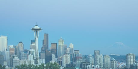 Imago Dei Group: Seattle - 9/24 Kickoff Meeting tickets
