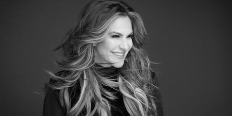 Music for Medwish feat. Shoshana Bean tickets