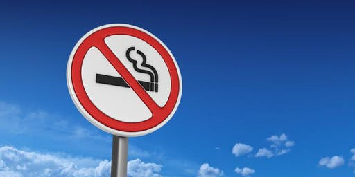 Tobacco Control in the Asia-Pacific