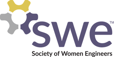 CMU Society of Women Engineers: High School Day 2019 tickets