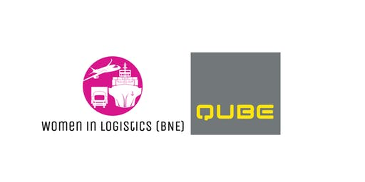 Women in Logistics BNE Networking Event