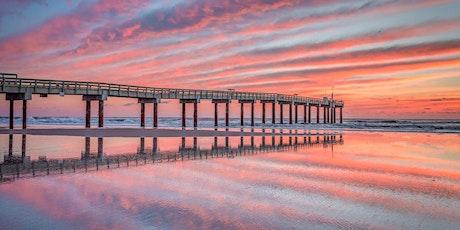 Beaches & Birds in St. Augustine tickets