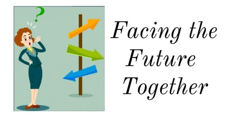 FACING THE FUTURE TOGETHER - a family succession plan tickets