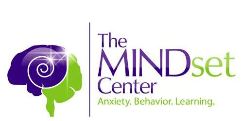 Mindfulness Strategies for Teen Stress and Anxiety