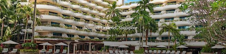 Director Institute Masterclass Singapore 2020 image