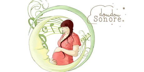 Au coeur de la maternité - harpe et méditation guidée billets