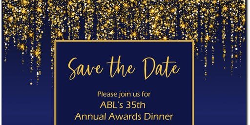 The Asian Business League of Southern California's 35th Annual Awards Dinner
