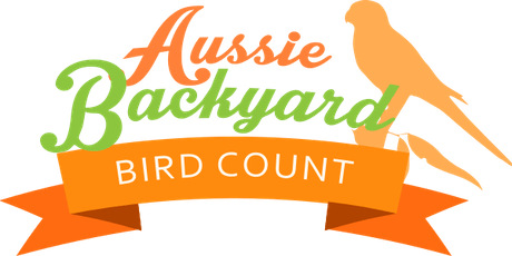 Aussie Backyard Bird Count Breakfast Parramatta tickets