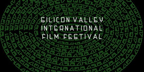 Silicon Valley International Film Festival tickets