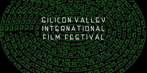 Silicon Valley International Film Festival