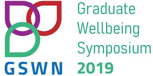 GSWN Wellbeing Symposium