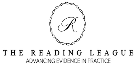 Meet The Reading League tickets