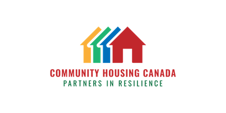 Community Housing and Climate Change Cafe  tickets