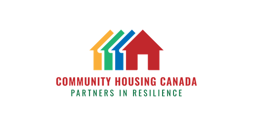 Community Housing and Climate Change Cafe