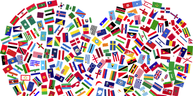 Hispanic Heritage Month Celebration Day