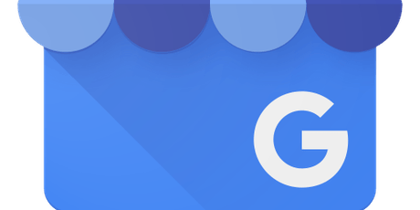 Google My Business: Your Online Presence in One Place tickets