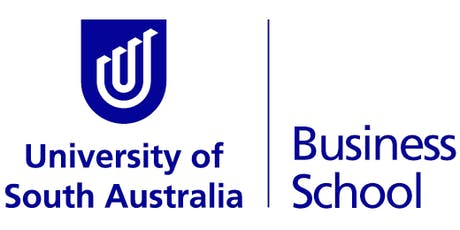 UniSA Focus group - Bachelor of Commerce (Accounting) DBCA students tickets