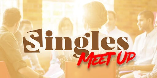 Singles Christmas on the Town-Reynoldsburg