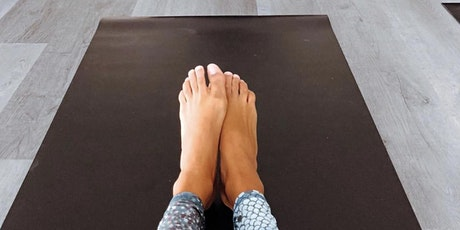 Beginners Yoga 101 - Varsity Lakes tickets