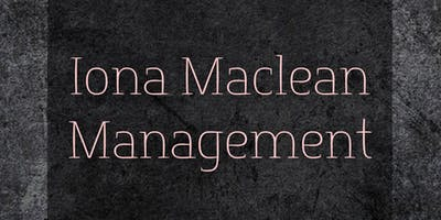 ACTORS OPEN AUDITION FOR London/LA Manager- KENDAL