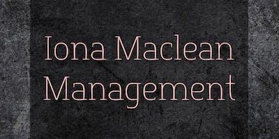 ACTORS OPEN AUDITION FOR London/LA Manager- KENDAL