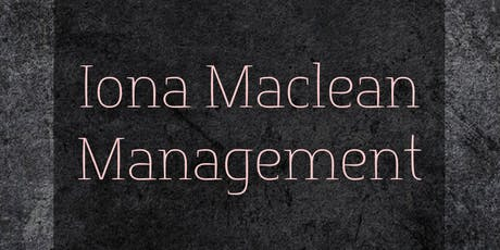 ACTORS OPEN AUDITION FOR London/LA Manager- KENDAL tickets
