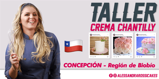 Pinto Chile Events Next Week Eventbrite