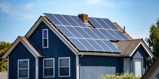 Solar Homes: What Every REALTOR Needs to Know