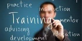 UOW College Academic Staff Curriculum Development Day