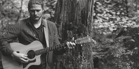 Noah Derksen in Bishop Hill! tickets