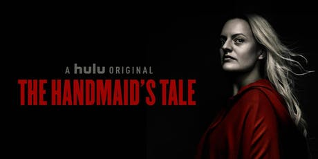 The Handmaid's Tail Trivia at Back Bay Social! tickets