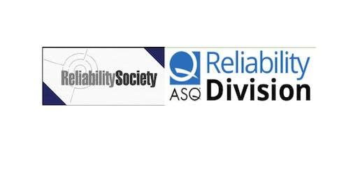 Minnesota Reliability Consortium September 17, 2019 Meeting Invitation