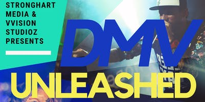 DMV Unleashed Contest