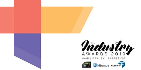 The Industry Awards tickets