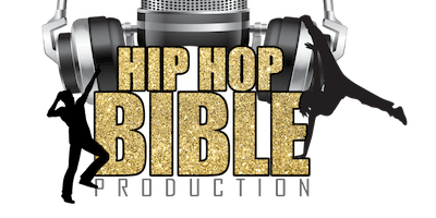 Hip Hop Bible Study