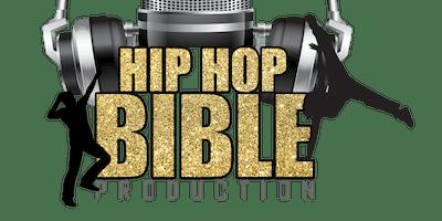 Hip Hop Bible Study
