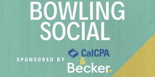 Bowling Social