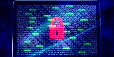 Real-World Encryption: Techniques, Attacks, and Best Practices