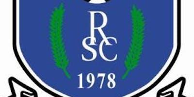 Riversdale SC   MiniRoos - Skill Acquisition 1 (U09-U10)