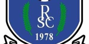 Riversdale SC | MiniRoos - Skill Acquisition 1 (U09-U10)