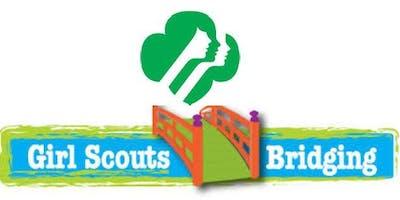 Fall 2019 Community Bridging Event