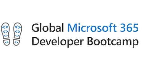 Global Microsoft 365 Developer Bootcamp - Hong Kong 2019 tickets