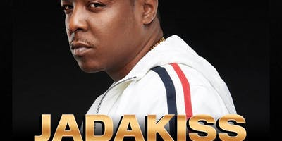 JADAKISS LIVE - Drais Nightclub - #1 Vegas HipHop Party
