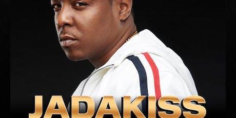 JADAKISS LIVE - Drais Nightclub - #1 Vegas HipHop Party tickets