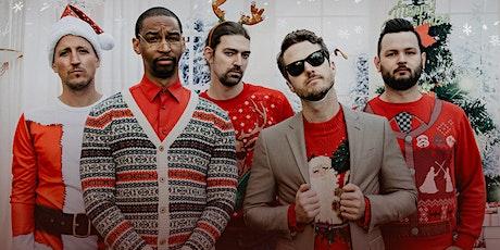 STREET CORNER SYMPHONY Christmas Tour tickets