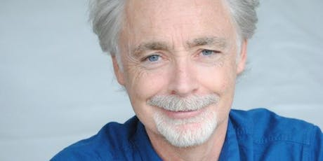 Eoin Colfer tickets