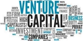 How to Prepare Your Startup For Venture Capital Funding
