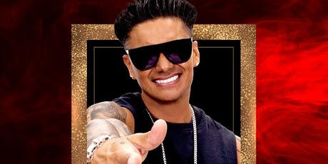PAULY D - Drai's Nightclub - Vegas Guest List - HipHop - 12/8 tickets